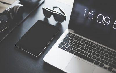 Logiciels et outils indispensables pour votre ordinateur
