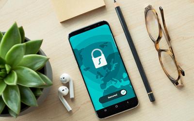 Sécuriser sa navigation internet à l'aide d'un VPN